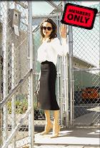 Celebrity Photo: Angelina Jolie 2152x3200   4.1 mb Viewed 0 times @BestEyeCandy.com Added 14 days ago