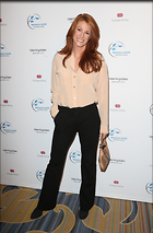 Celebrity Photo: Angie Everhart 1200x1827   194 kb Viewed 24 times @BestEyeCandy.com Added 30 days ago