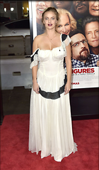 Celebrity Photo: Kelli Garner 1200x2050   290 kb Viewed 88 times @BestEyeCandy.com Added 155 days ago