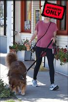 Celebrity Photo: Amanda Seyfried 3456x5184   1.6 mb Viewed 1 time @BestEyeCandy.com Added 11 days ago