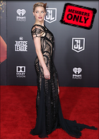 Celebrity Photo: Amber Heard 3323x4652   1.3 mb Viewed 1 time @BestEyeCandy.com Added 143 days ago