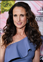 Celebrity Photo: Andie MacDowell 1200x1711   362 kb Viewed 165 times @BestEyeCandy.com Added 183 days ago