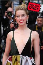 Celebrity Photo: Amber Heard 3569x5353   4.3 mb Viewed 0 times @BestEyeCandy.com Added 14 hours ago