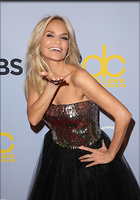 Celebrity Photo: Kristin Chenoweth 1200x1710   212 kb Viewed 10 times @BestEyeCandy.com Added 25 days ago
