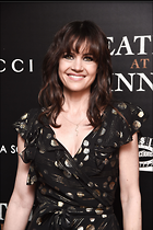 Celebrity Photo: Carla Gugino 3120x4672   1.3 mb Viewed 45 times @BestEyeCandy.com Added 31 days ago