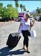 Celebrity Photo: Brooke Hogan 1200x1645   347 kb Viewed 27 times @BestEyeCandy.com Added 33 days ago