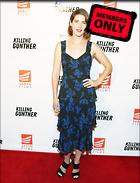 Celebrity Photo: Cobie Smulders 2322x3040   1.7 mb Viewed 1 time @BestEyeCandy.com Added 23 days ago