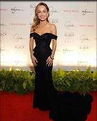 Celebrity Photo: Giada De Laurentiis 1080x1340   120 kb Viewed 191 times @BestEyeCandy.com Added 42 days ago