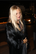 Celebrity Photo: Kate Moss 1200x1800   212 kb Viewed 17 times @BestEyeCandy.com Added 59 days ago