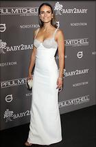 Celebrity Photo: Jordana Brewster 2400x3648   1,060 kb Viewed 43 times @BestEyeCandy.com Added 21 days ago