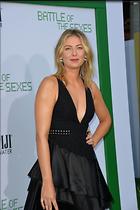 Celebrity Photo: Maria Sharapova 1200x1803   171 kb Viewed 76 times @BestEyeCandy.com Added 18 days ago