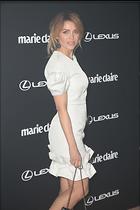Celebrity Photo: Dannii Minogue 3635x5453   734 kb Viewed 75 times @BestEyeCandy.com Added 245 days ago