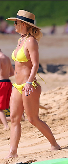 Celebrity Photo: Britney Spears 1373x3316   329 kb Viewed 147 times @BestEyeCandy.com Added 27 days ago