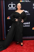 Celebrity Photo: Christina Aguilera 2100x3150   696 kb Viewed 6 times @BestEyeCandy.com Added 18 days ago