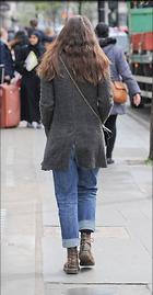 Celebrity Photo: Keira Knightley 1910x3666   932 kb Viewed 78 times @BestEyeCandy.com Added 111 days ago