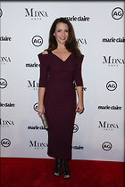 Celebrity Photo: Kristin Davis 1200x1800   153 kb Viewed 32 times @BestEyeCandy.com Added 59 days ago