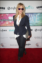 Celebrity Photo: Rosanna Arquette 1200x1788   206 kb Viewed 30 times @BestEyeCandy.com Added 94 days ago