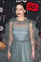 Celebrity Photo: Emilia Clarke 2133x3200   3.3 mb Viewed 1 time @BestEyeCandy.com Added 3 days ago