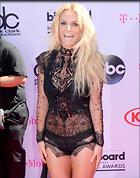 Celebrity Photo: Britney Spears 1506x1920   358 kb Viewed 38 times @BestEyeCandy.com Added 151 days ago