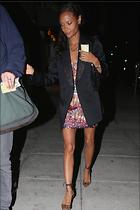 Celebrity Photo: Thandie Newton 7 Photos Photoset #409954 @BestEyeCandy.com Added 263 days ago
