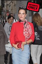 Celebrity Photo: Alessandra Ambrosio 1605x2463   1.4 mb Viewed 2 times @BestEyeCandy.com Added 257 days ago