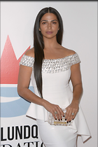 Celebrity Photo: Camila Alves 1200x1800   179 kb Viewed 16 times @BestEyeCandy.com Added 128 days ago
