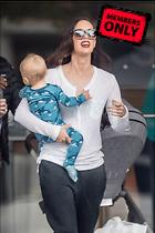 Celebrity Photo: Megan Fox 2400x3600   2.7 mb Viewed 1 time @BestEyeCandy.com Added 10 days ago