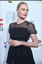 Celebrity Photo: Kate Bosworth 1200x1803   157 kb Viewed 9 times @BestEyeCandy.com Added 16 days ago