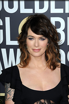 Celebrity Photo: Lena Headey 1200x1807   276 kb Viewed 63 times @BestEyeCandy.com Added 136 days ago