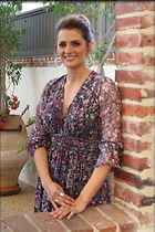 Celebrity Photo: Stana Katic 1200x1800   314 kb Viewed 141 times @BestEyeCandy.com Added 227 days ago