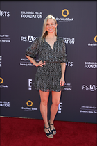 Celebrity Photo: Amy Smart 2333x3500   839 kb Viewed 55 times @BestEyeCandy.com Added 155 days ago