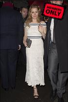 Celebrity Photo: Amy Adams 2057x3085   2.8 mb Viewed 4 times @BestEyeCandy.com Added 282 days ago