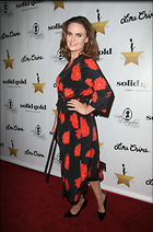 Celebrity Photo: Emily Deschanel 2375x3600   414 kb Viewed 12 times @BestEyeCandy.com Added 63 days ago