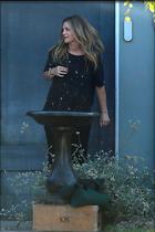 Celebrity Photo: Drew Barrymore 1200x1800   237 kb Viewed 32 times @BestEyeCandy.com Added 96 days ago