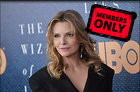 Celebrity Photo: Michelle Pfeiffer 4771x3139   1.6 mb Viewed 1 time @BestEyeCandy.com Added 32 days ago