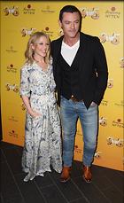 Celebrity Photo: Kylie Minogue 1200x1961   307 kb Viewed 11 times @BestEyeCandy.com Added 33 days ago