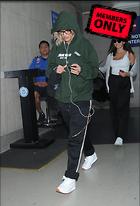 Celebrity Photo: Rita Ora 2170x3200   2.7 mb Viewed 0 times @BestEyeCandy.com Added 16 hours ago