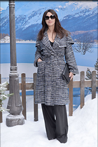 Celebrity Photo: Monica Bellucci 1200x1800   351 kb Viewed 9 times @BestEyeCandy.com Added 16 days ago