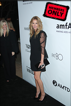 Celebrity Photo: Julia Roberts 2133x3200   1.6 mb Viewed 0 times @BestEyeCandy.com Added 29 days ago
