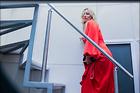 Celebrity Photo: Kate Moss 6 Photos Photoset #366109 @BestEyeCandy.com Added 358 days ago
