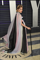Celebrity Photo: Selma Blair 2000x3000   1.2 mb Viewed 5 times @BestEyeCandy.com Added 21 days ago
