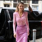 Celebrity Photo: Gigi Hadid 1280x1280   208 kb Viewed 10 times @BestEyeCandy.com Added 27 days ago