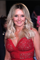 Celebrity Photo: Carol Vorderman 1200x1800   283 kb Viewed 280 times @BestEyeCandy.com Added 363 days ago