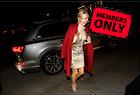 Celebrity Photo: Elizabeth Banks 4602x3114   2.0 mb Viewed 7 times @BestEyeCandy.com Added 954 days ago