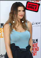 Celebrity Photo: Lake Bell 3080x4386   1.4 mb Viewed 2 times @BestEyeCandy.com Added 41 hours ago