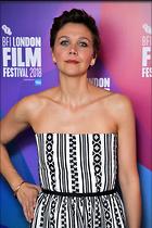 Celebrity Photo: Maggie Gyllenhaal 1200x1800   334 kb Viewed 70 times @BestEyeCandy.com Added 155 days ago