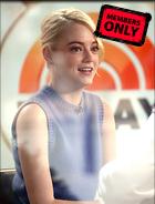 Celebrity Photo: Emma Stone 2024x2653   1.7 mb Viewed 1 time @BestEyeCandy.com Added 52 days ago