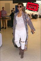 Celebrity Photo: Halle Berry 2333x3500   2.4 mb Viewed 2 times @BestEyeCandy.com Added 11 days ago