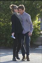 Celebrity Photo: Julia Roberts 1200x1800   353 kb Viewed 23 times @BestEyeCandy.com Added 59 days ago