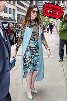 Celebrity Photo: Anne Hathaway 2002x3000   2.4 mb Viewed 0 times @BestEyeCandy.com Added 6 days ago